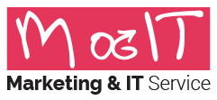 MOGIT MARKETING & IT SERVICE
